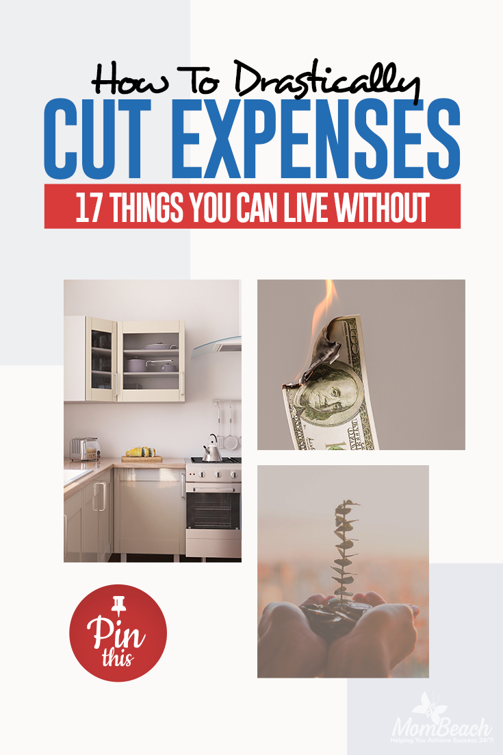 You won't believe #5! It's something you would never think of. Spending less has never been easier. Don't live without! Live well still! no spending | spending less | saving money tips | save money diy | save up money | diy save money | how to cut expenses | finances tips | #spendingless #savingmoneytips #savemoneydiy #saveupmoney #diysavemoney #howtocutexpenses