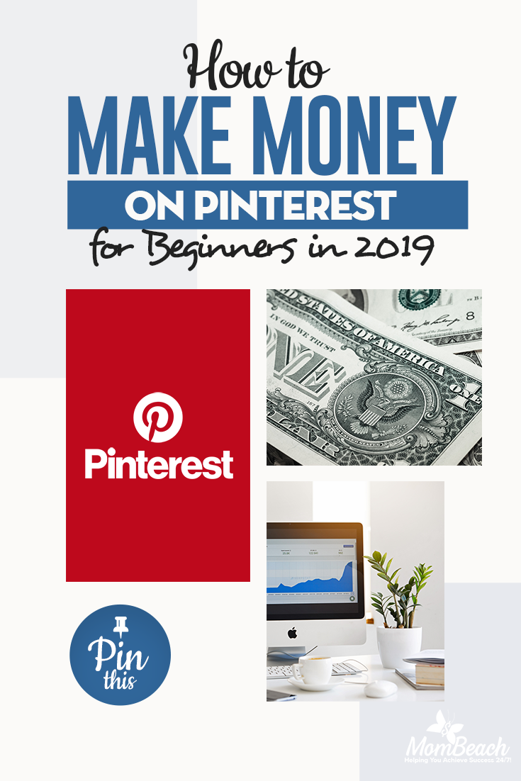OMG you can make so much money on PINTEREST! | make money with pinterest | make money from pinterest | how to make money with pinterest | making money on pinterest | how to sell on pinterest make money | make money pinning on pinterest | make money online | diy make money | #makemoneywithpinterest | #diymakemoney #makemoneyonline #howtomakemoneywithpinterest #makingmoneyonpinterest