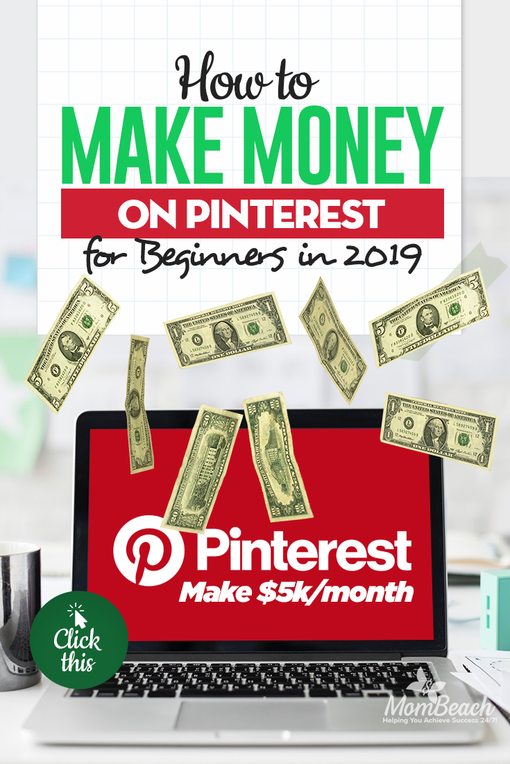 These 7 TOP SECRET ways will have you making INSANE AMOUNTS of money on Pinterest! | make money with pinterest | make money from pinterest | how to make money with pinterest | making money on pinterest | how to sell on pinterest make money | make money pinning on pinterest | make money online | diy make money | #makemoneywithpinterest | #diymakemoney #makemoneyonline #howtomakemoneywithpinterest #makingmoneyonpinterest