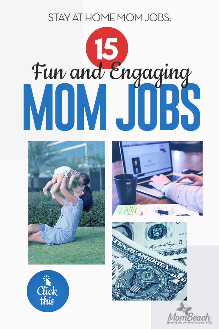 These amazing and fun jobs are perfect for stay at home moms! Make money online from home while your kids are asleep. | online part time jobs | best online jobs | home jobs for moms | side jobs | proofreader jobs | work remotely | legitimate work from home | work from home jobs | flexible work from home jobs | business from home ideas | #homejobsformoms #sidejobs #workremotely #flexibleworkfromhomejobs #businessfromhomeideas